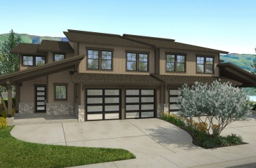 1-townhome